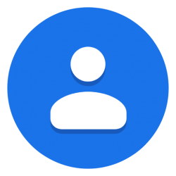 Google_Contacts